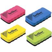 ERT-MM<br>Artline Magnetic Erasers