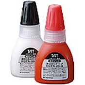 Industrial STG Refill Ink<br>60ml Bottle