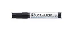 Secure Marker