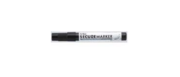 35305 - 35305