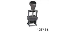 40220 - 40220