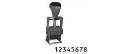 40221 - 40221