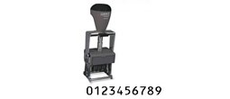 40222 - 40222