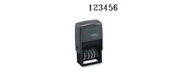 40230 - 40230