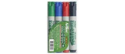 47074 - 47074