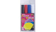 47310 - 47310