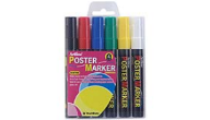 47315 - 47315