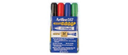 47385 - 47385