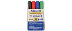 47386 - 47386