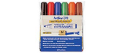 47388 - 47388