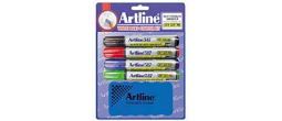 47421 - 47421