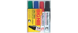 47455 - 47455