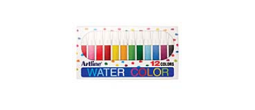 9300 - 9300