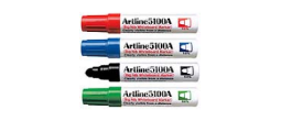 EK-5100A - EK-5100A