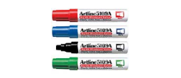 EK-5109A - EK-5109A