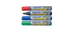 EK-517 - EK-517