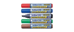 EK-519 - EK-519