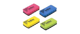 ERT-MM - ERT-MM